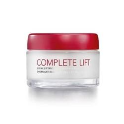 Complete Lift Crema de Noche 50ml RoC