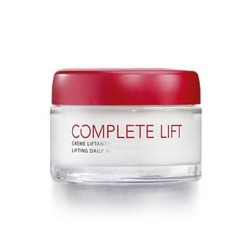 Complete Lift Crema de Día Piel Seca SPF20 50ml RoC