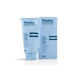 Isdin Velastisa Antiestrías 250 ml