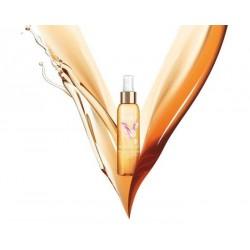 Vichy Nutriextra aceite con vaporizador 125 ml