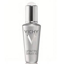 Vichy Liftactiv sérum 10 antiarrugas reafirmante potente 50 ml