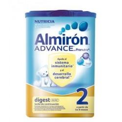 Almiron Advance Digest 2 800 g