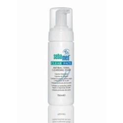 Sebamed Espuma Antibacteriana 150 ml