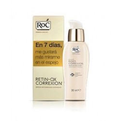 Retin-Ox Correction Sérum 30 ml RoC