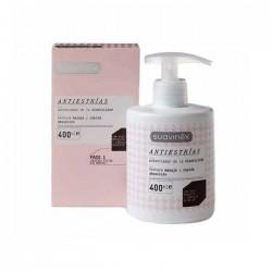 Suavinex antiestrías 400 ml