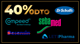 Black Week 40% dto