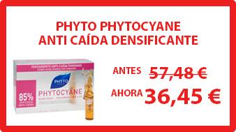 pytho re30