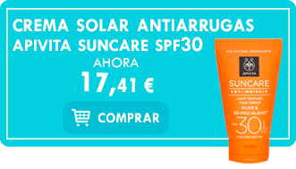 Sesderma pack Antimanchas