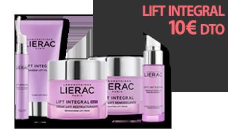 Lierac Lif Integral