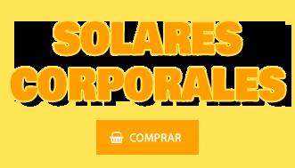 Solares Corporales