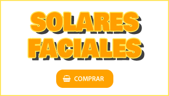 Solares Faciales