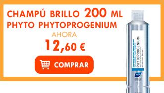 Phyto Champú Phytoprogenium