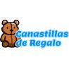 Canastillas Regalo